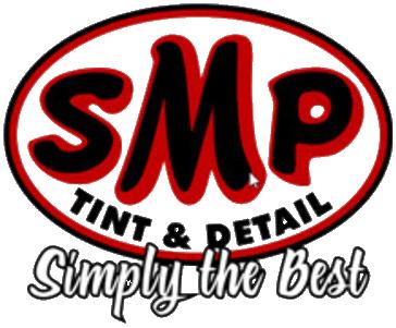 SMP Tint Details
